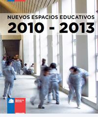 2010_2013