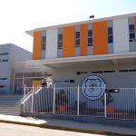 Colegio Simón Bolívar