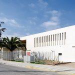 Liceo Jorge Alessandri Rodríguez