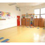 Escuela República Ecuador