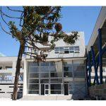 Liceo Oscar Castro Zúñiga