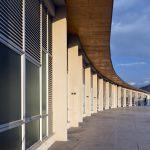 Liceo Industrial de Rengo