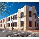 Liceo Abate Molina