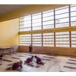 Escuela Básica de Dichato