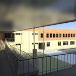 Liceo Guillermo Marín