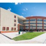 Instituto Superior de Comercio Enrique Maldonado Sepúlveda