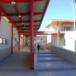 Complejo Educacional Pencahue
