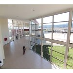 Liceo Bicentenario Coronel
