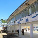 Liceo Almirante Espina Ritchie