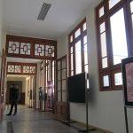 Liceo de Niñas
