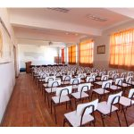 Liceo de Hombres Narciso Tondreau