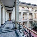 Instituto Superior de Comercio Eduardo Frei Montalva