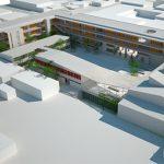 Liceo Comercial de San Bernardo