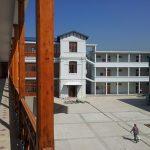 Liceo de Aplicación