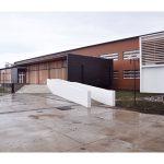 Liceo Polivalente Hernando de Magallanes